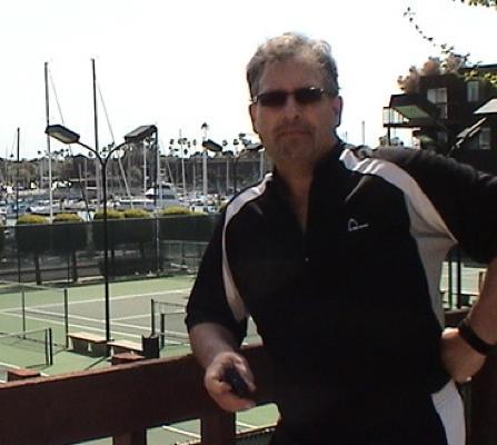 TennisDr